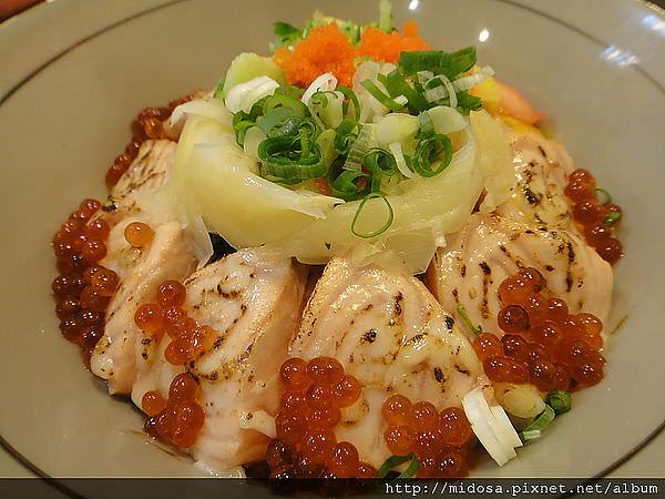 ✿新莊平價日式料理✿九鮪食堂✿試吃✿