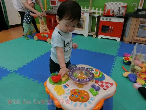 ✿台北市物資中心✿免費玩樂還可借玩具的親子館 非台北市民也可來唷✿