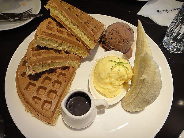 ✿下午茶✿咖啡弄-劍潭店✿