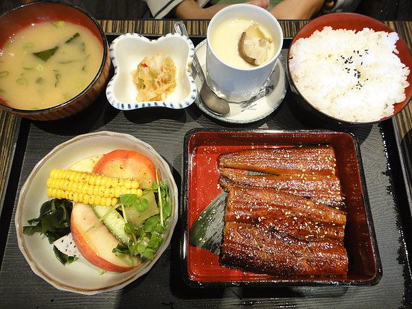 ✿永和✿新井日本料理✿