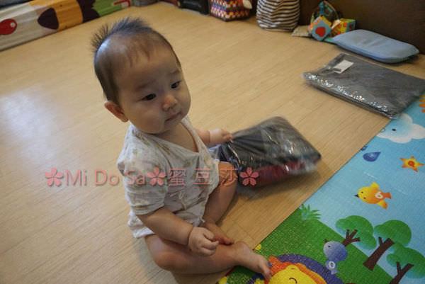 幼兒地墊✿LG彩寶毯(舒適毯升級版)&樂格LOG環保巧拼墊✿