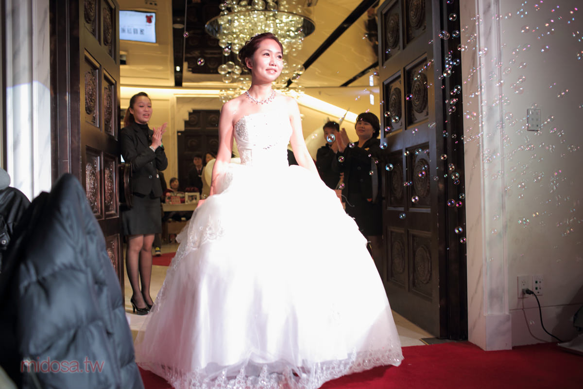 結婚後,妳不可能當公主,但也千萬別當公僕