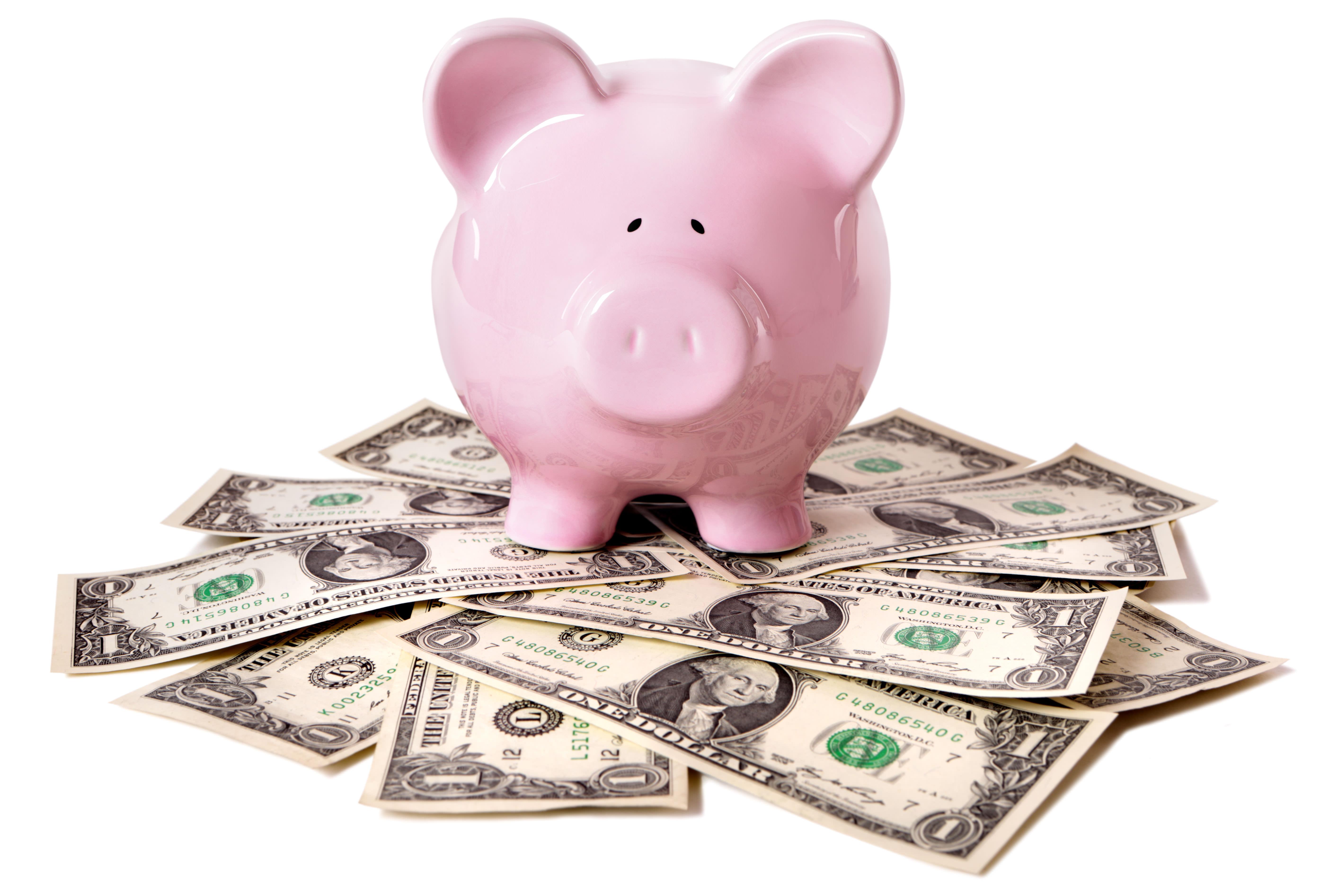 媽媽理財:學費、保險費這樣存最輕鬆 善用「零存整付」功能